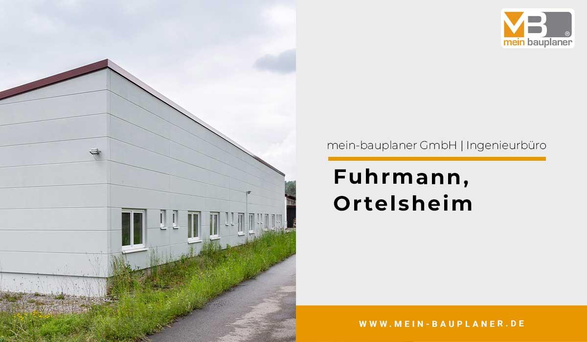 Fuhrmann Ortelsheim1
