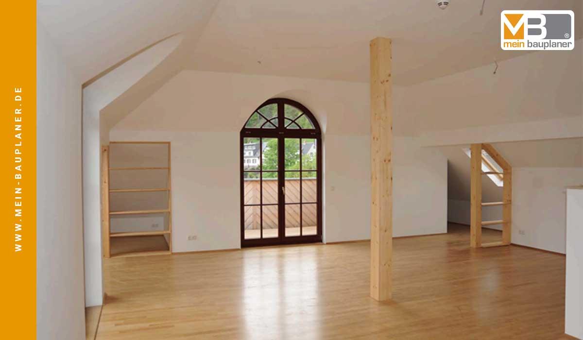 Marktwerteinschätzung Denkmalgeschütztes Wohn- und Geschäftshaus, Greiz 4
