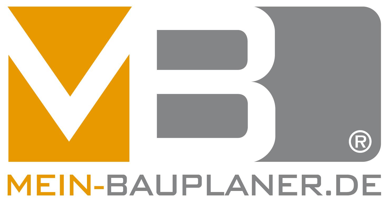 Mein Bauplaner Logo