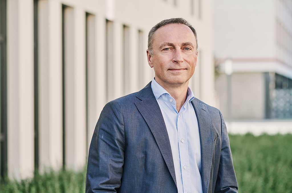 Rene Schawaller Mein-Bauplaner Geschäftsführer