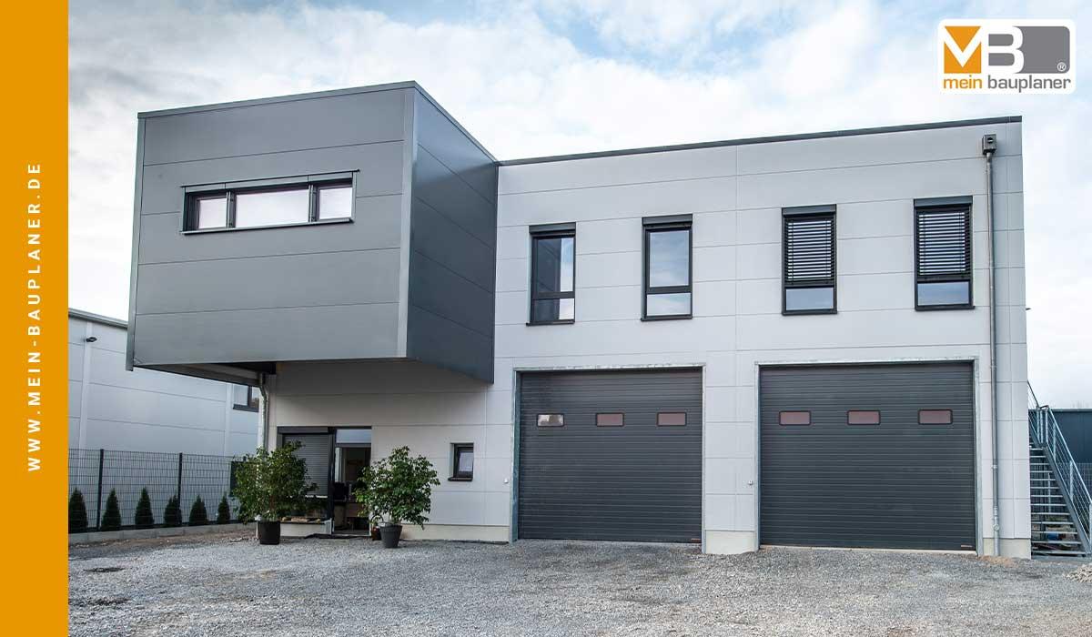 Holz Bensheim 2
