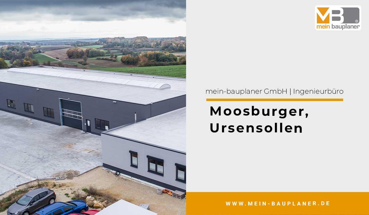 Moosburger Ursensollen 1