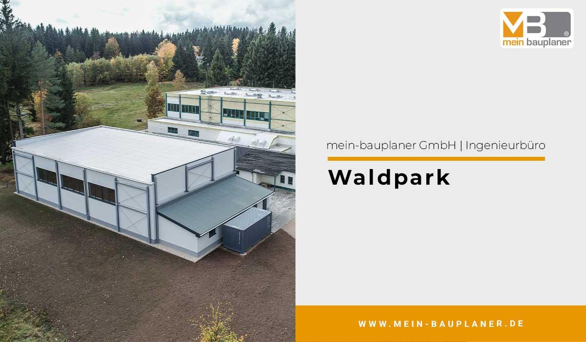 Waldpark 1